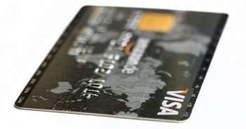fraude bancario, ciberseguridad,