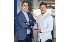 Alfred Smart Systems, hogar, hogar conectado, smart home, tecnología