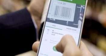 Scan&Go, comercio, retail, supermercado, clientes, usuarios
