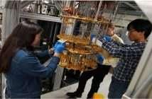IBM, Educadores cuánticos, IBM Quantum Experience