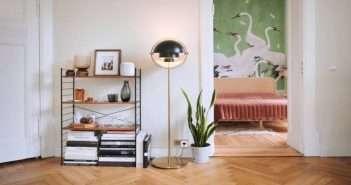 Bosch, smarthome, hogar, apple