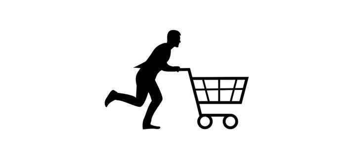 El nuevo consumidor post COVID-19: ¿pueden las marcas fidelizar al cliente?