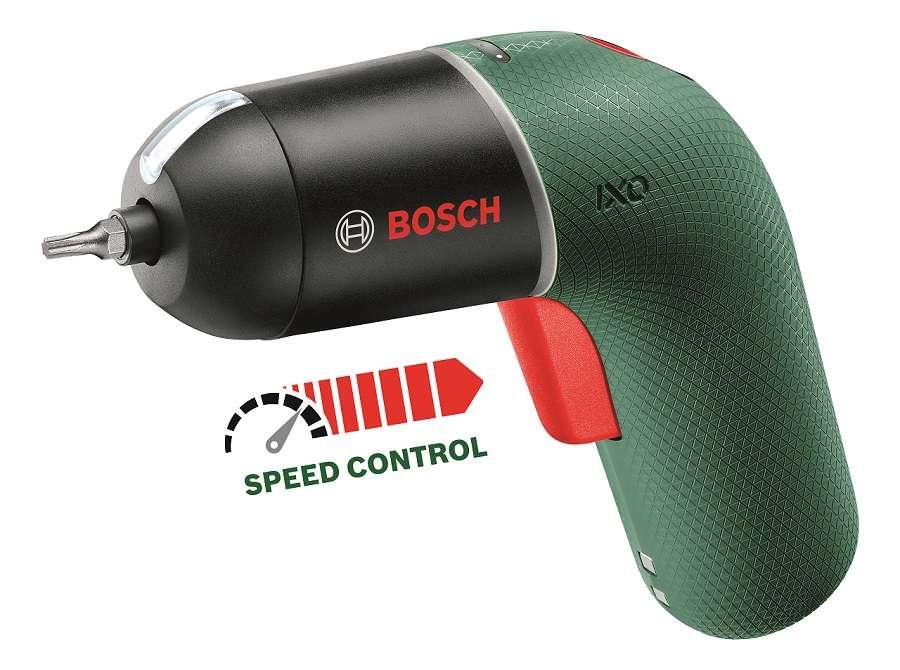 Bosch Home, Bricolaje