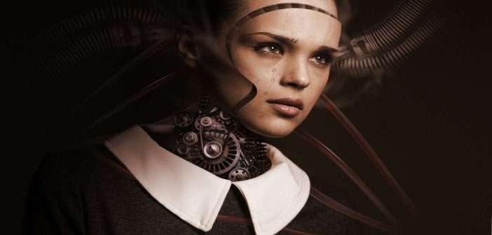 cerebro, neurociencia, Inteligencia Artificial, ciborgs,