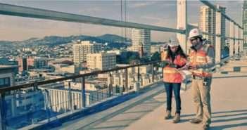 construcción, sostenibilidad, covid-19