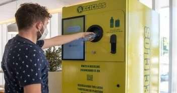 reciclar, ecoembes, reciclaje, economía circular