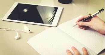 educación digital, home work, smart home, hogar digital, transformación digital, educación online