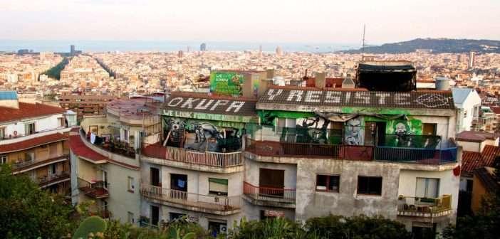 3 medidas preventivas ante el aumento de la ocupación