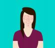 reconocimiento facial, PIN, covid-19, mascarillas