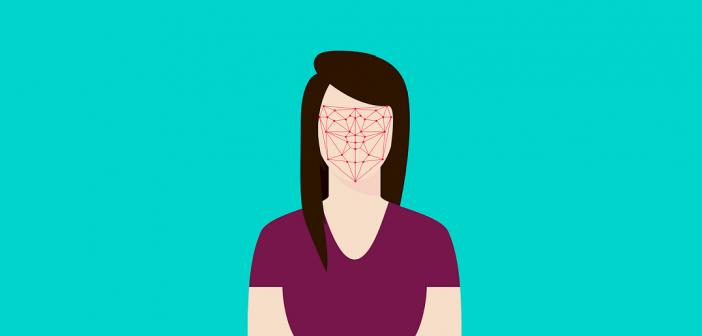Reconocimiento facial: cuando el PIN eres tú