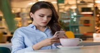 apps, smartphone