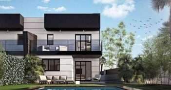 Geosolar, hogar inteligente, smart home,