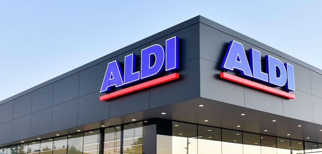 ALDI, supermercados, Black Friday, tecnología, gaming