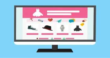 compras online, IBM, encuesta, compra online, ecommerce