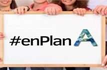 Plan A, sostenibilidad, innovación