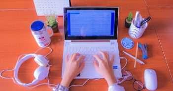 tendencias digitales, transformación digital, demanda profesionales, U-Tad