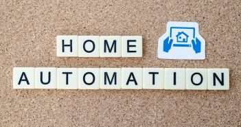 transformación digital, Smarthome, Samsung, Hogar conectado