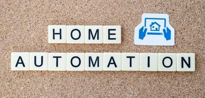 Cómo la transformación digital impulsará la adopción de dispositivos domésticos conectados