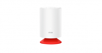 Wifi, Deco Voice X20, TP Link, amazon alexa, smart home,