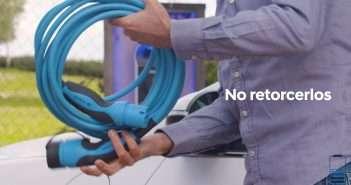 Hyundai, vehículo electrico, hogar, smart home