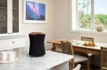 altavoces inalámbricos, Sony, altavoces, smart home, hogar inteligente