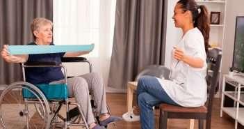 asistencia domiciliaria, asistencia mayores, crisis sanitarias, covid-19, coronavirus, mayores,