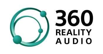 Sony Reality Audio, Smart Home, Sony