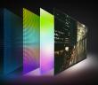 QLED, MiniLED, tv, OLED