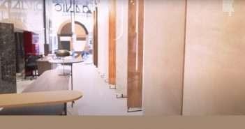 ALVIC, diseño, muebles,