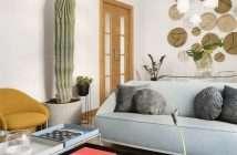 Halcyon Days, diseño, interiorismo