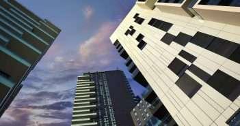 edificación, eficiencia energética, Passivehaus