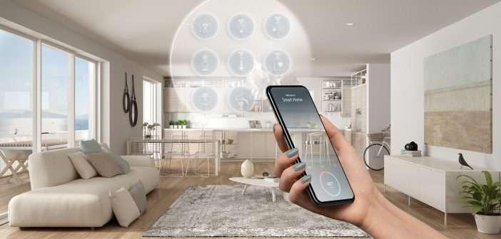 Smartech Cluster y Fecotel organizan la segunda edición del curso «Introducción a las viviendas y los edificios inteligentes»