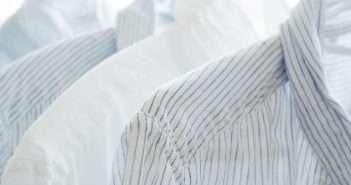 Electrolux, lavanderia, lavar la ropa, clima, cambio climático
