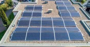 solar fotovoltaica, subvenciones, comunidad de Madrid, plan estratégico, autoconsumo, financiación
