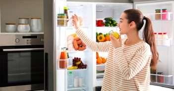 electrodomésticos, hogar, gasto eléctrico, smart home