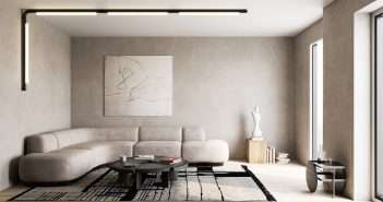 ANDLight, Pipelina, smarthome, iluminación, LightingDesigners, LED