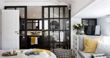 Knowhaus, hogar, diseño, smart home