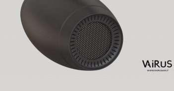 Olfer, Bertronic, Casambi, Vairus Smart, covid-19, purificador de aire