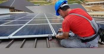 autoconsumo, fotovoltaica, instaladores