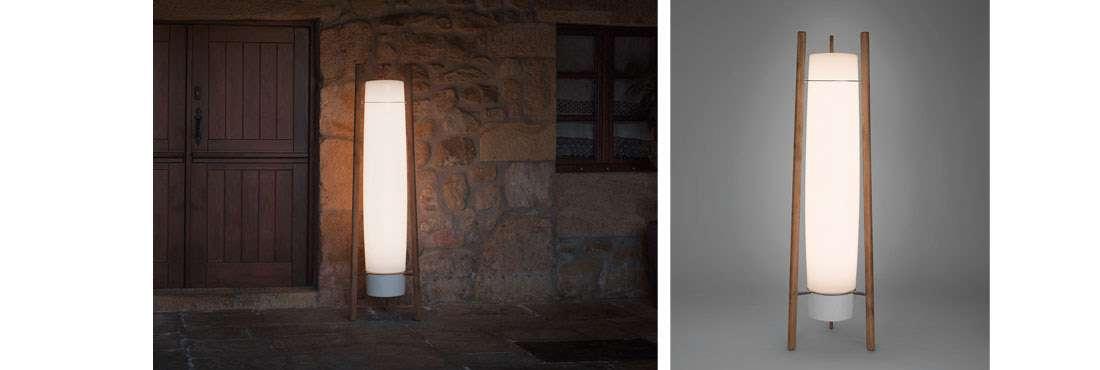 mujeres, Oliva Iluminación, Lighting Designers, iluminación, smart home