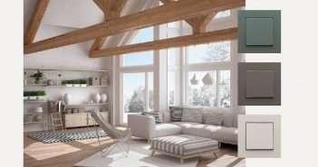 Sky, Niessen, smart home, hogar