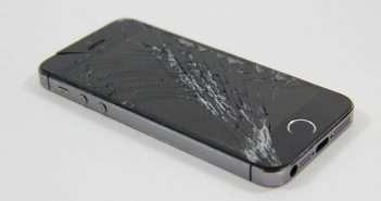 smartphone, pantalla,