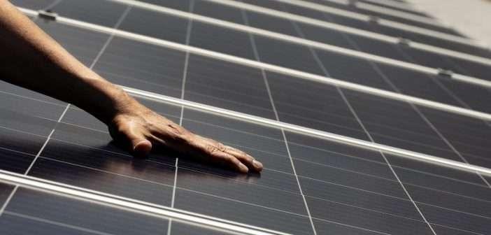 EDP, El Corte Inglés, solar fotovoltaica, autoconsumo, paneles solares, hogar, smart home