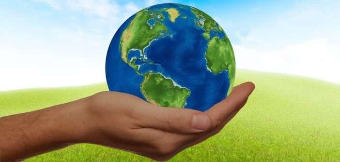 sostenibilidad, IBM, pandemia, consumidores