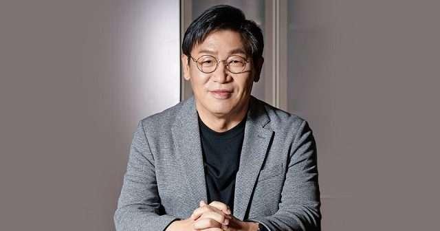 La visión de Samsung sobre el hogar del futuro que cobra vida con Bespoke