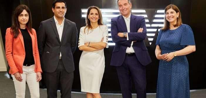 Schiller International University e IBM se unen para impulsar la formación en «Business Technology»