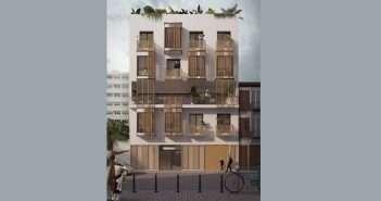 designable, casas sostenibles