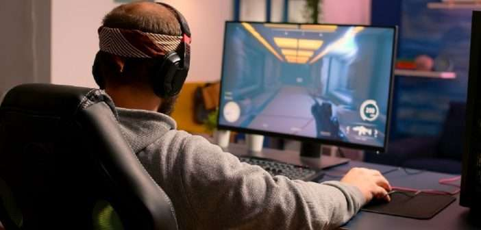 Fortnite, videojuegos