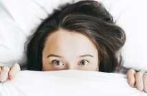 trastornos de sueño, algoritmo, wearebles, hogar inteligente