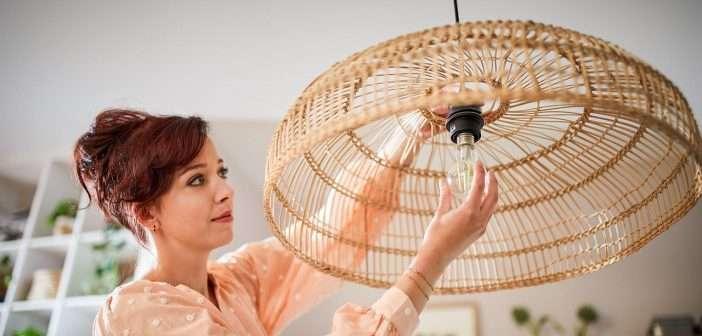 Signify presenta las primeras bombillas LED clase A de Philips, las bombillas con mayor eficiencia energética